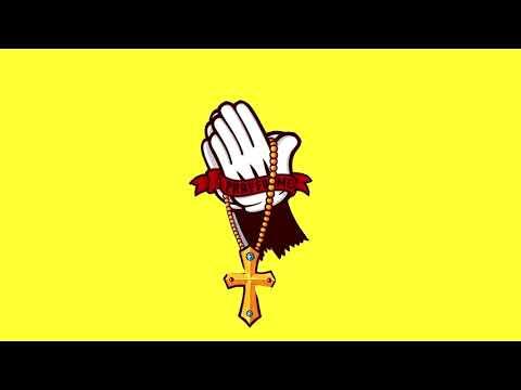 Xxx Mp4 FREE Lil Keed X Lil Gotit Type Beat 2019 Hot Line Yunglando 3gp Sex