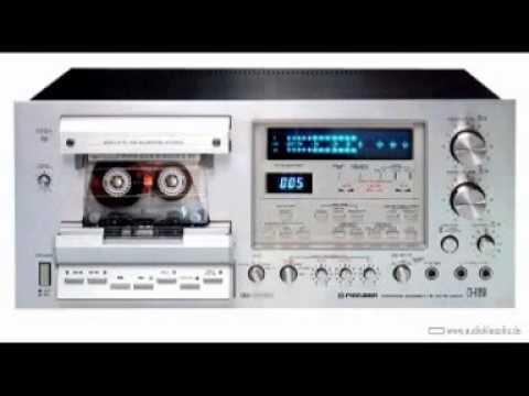 Download [ OM SONETA ]  Rhoma Irama  - Generasi Muda MP3 Gratis
