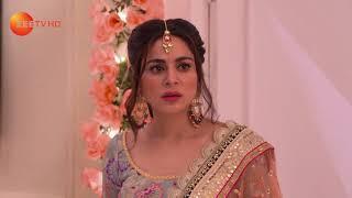 Kundali Bhagya | Hindi Serial | Ep - 205 | Shraddha Arya, Dheeraj Dhoopar | Best Scene | Zee TV
