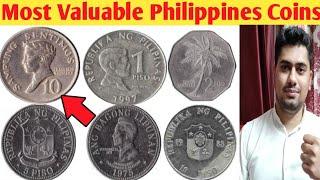 high price coin Videos - 9tube tv