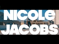 Nicole Jacobs Are You Sure?
