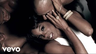 Kelly Rowland ft. Big Sean - Lay It On Me (Official Video)