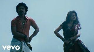 Silambattam - Machaan Machaan Video   Yuvanshankar Raja  STR
