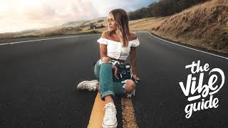 Freya Ridings - Ultraviolet (Tep No Remix)