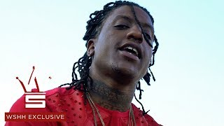 "Rico Recklezz ""The Safe"" (Tay-K ""The Race"" Remix) (WSHH Exclusive - Official Music Video)"
