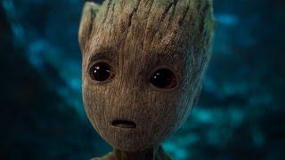 Guardians of the Galaxy Vol. 2 | official international trailer #2 (2017) Chris Pratt