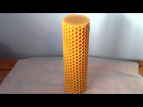 Triple Milk Oatmeal Honeycomb & Citrus Shea Butter Soap