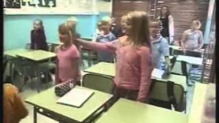 Sistema Educativo Finlandes 1-3