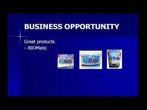 Business Opportunities - Lion Distributor & Agent Information - Distributors wanted - Washing Powder