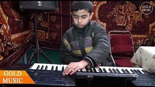 Elnur Aliyev Sintezator Tovuz havası Quba Toyu Operator Nazif Qafarov  (070-334-57-98) (050-334-57-98) Azerbaijan Gold Music Yeni 2016 ABONƏ OL  Sosyal Media :  ★ YouTube -- https://goo.gl/Cn0LVw ★ Facebook -- https://goo.gl/9ZV6ZZ ★ İnstagram -- https://goo.gl/0F8dsR  Qısa Yollar :  ★ Abone ol -- https://goo.gl/Cn0LVw ★ Ana sayfa -- https://goo.gl/Cn0LVw ★ PayPal Hesabım -- https://goo.gl/h1OmrZ