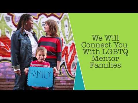 Child Crisis Arizona - Foster Care and Adoption