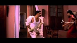 Inspector Garud - Manmathanalle Song