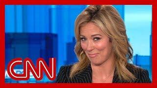Brooke Baldwin recaps Trump's 'fortnight of frenzy'