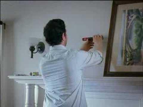 yahoo handyman