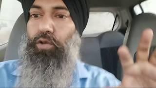 Fatehveer Singh New Update Live Sangrur Bhagwanpur