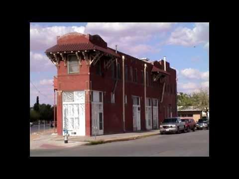 #OpFeedTheHomeless - El Paso - December 17th, 2014