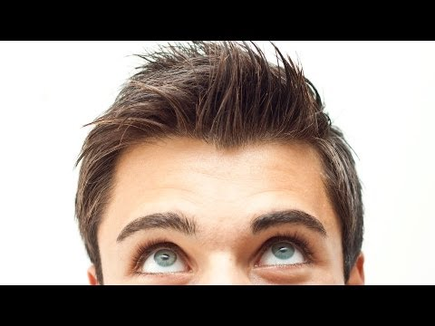 How to Read Eyes | Body Language