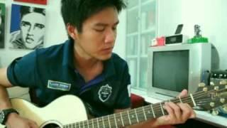 Mai Chai Chun Chai Mai / ไม่ใช่ฉันใช่ไหม Sek LoSo cover - The Most