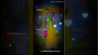 Best tik Tok Ringtones, New Hindi Music Ringtone 2019 punjabi Ringtone | Love Ringtone | mp3 mobile