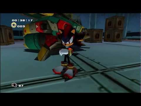 Xxx Mp4 Sonic Adventure 2 B 3X Hot Shot 1080 HD 3gp Sex