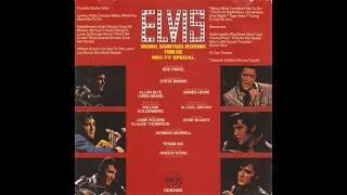 Download Elvis - NBC-TV Comeback Special (original soundtrack recording from his NBC-TV Special). Video