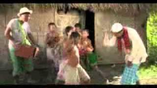 Hainamuli 4(bangla dance) by dcube.mp4