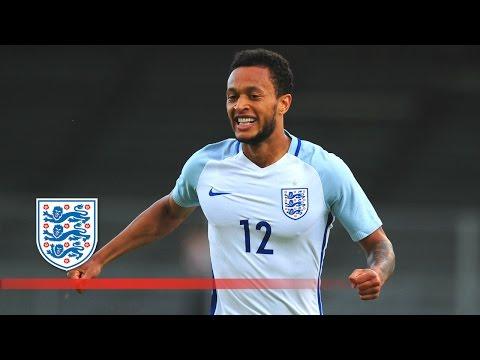 France U20 1-2 England U21 (2016 Toulon Tournament Final) | Goals & Highlights