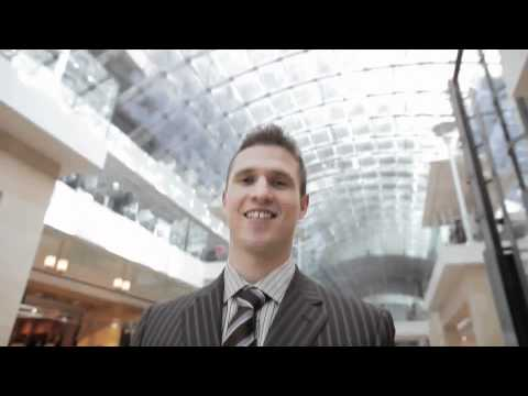 Calgary Remax Agent Helps you Accomplish your Real Estate Goals