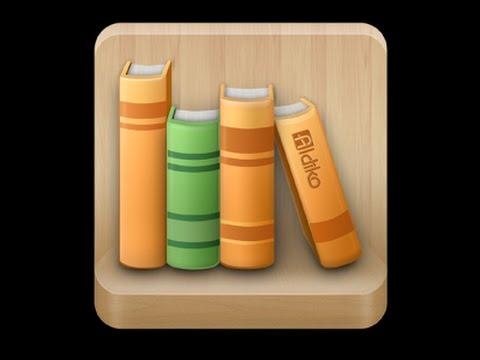 Como Baixar Livros PAGOS de GRAÇA No Celular Ou Tablet 2017