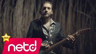 Download Ufuk Beydemir - Ay Tenli Kadın Video