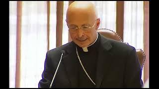 Thế giới nhìn từ Vatican 7/10 – 14/10/2011