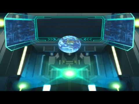 Megaman X8 - [Walkthrough 100%] Part 3