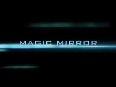 Xxx Mp4 Magic Mirror The Movie Directed By YouAugment 3gp Sex