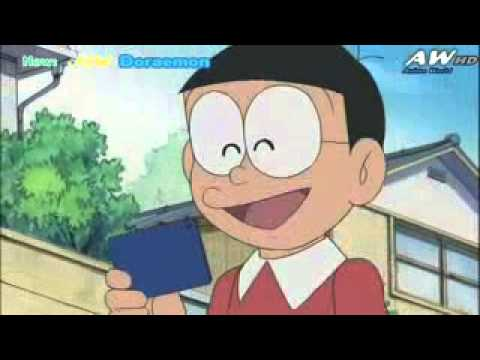 Xxx Mp4 Doraemon The Almighty Pass Www CartoonsFun Com 3gp 3gp Sex