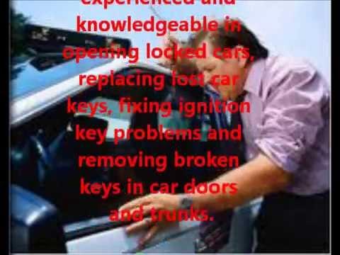 Car Key Replacement Long Island 516-558-0028 Lost Car Key Keyless Remote Entry Nissan Keys
