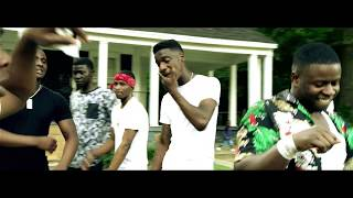 Blac Youngsta - 901