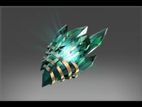 25x Trust of the Benefactor 2018 Chest Opening + GIVEAWAY: Dread Compact Warlock Set
