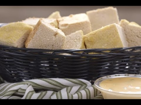 Choose-A-Crock™ Corn Bread & Queso | Crock-Pot®