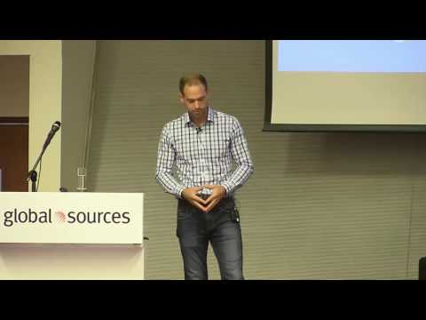 How to Choose Products that Actually Sell on Amazon: Greg Mercer, Jungle Scout