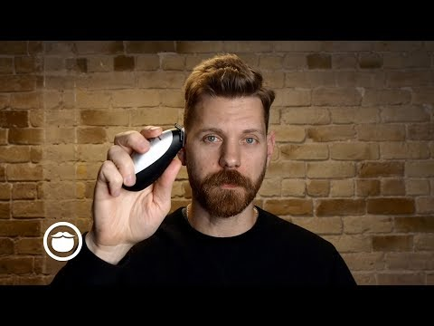 The Best Tips For Your Short Beard
