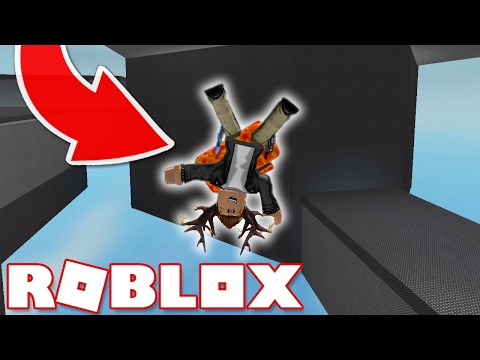 How To Hack Any Map In Murder Mystery 2 Roblox Download Mp4 - murder mystery roblox video animation