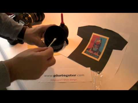 How to clean lenses Canon 28-135mm