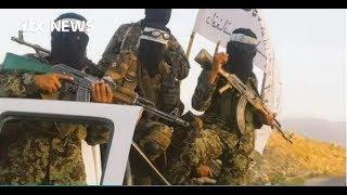 Taliban capture key Afghan city of Kunduz