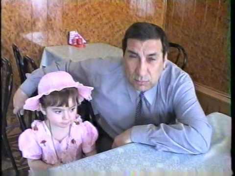 Xxx Mp4 Gunel Arif Quliyev Novosibirsk 2003 3gp Sex