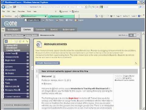 New Tab - Internet Explorer