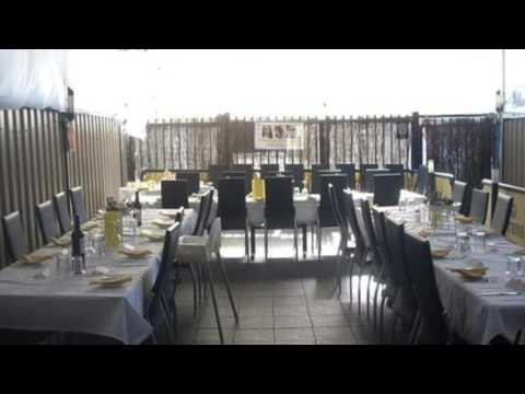 RESTAURANTS FOR SALE IN NEW SOUTH WALES SYDNEY