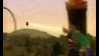 Harry potter quidditch world cup trailer game qwc mp3