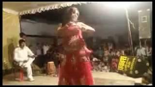 New Bangla Jatra Dance And Song 2015   480P Mp4   YouTube