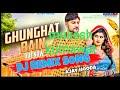 Download   Ghunghat Bain Mixing By Mukesh Kumawat MP3,3GP,MP4
