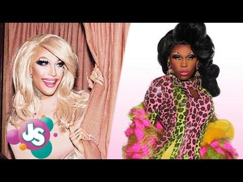 Drag Race: Season 10: Episode 4 - Full Recap! | JS